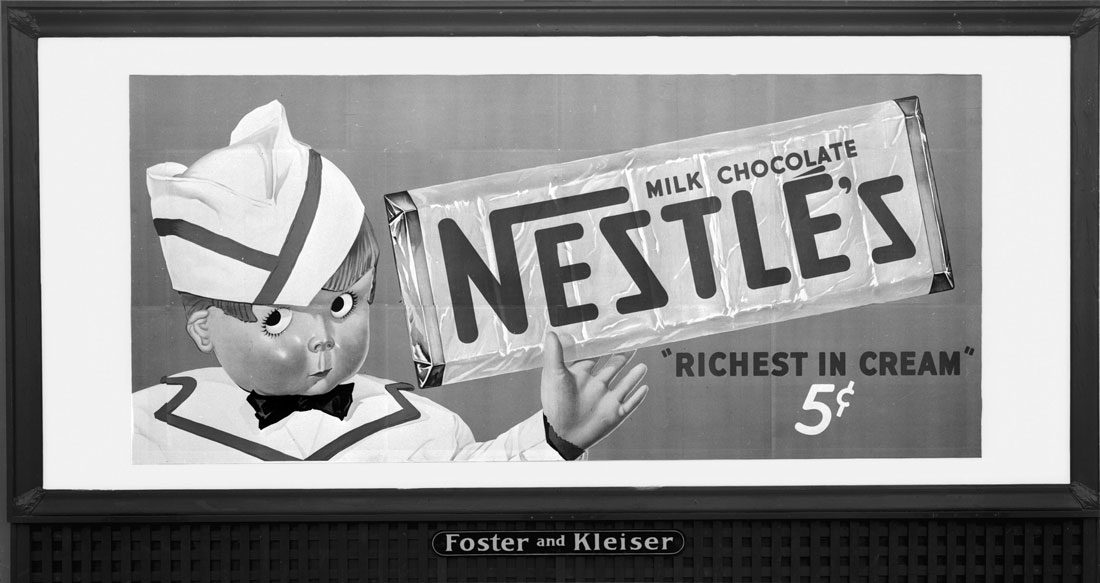 nestle-150-year-anniversary