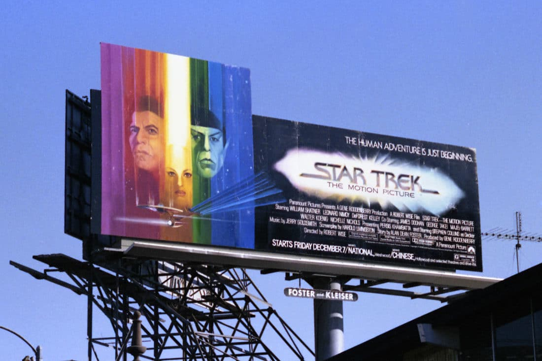 star-trek-50th-anniversary
