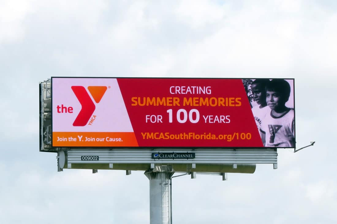 ymca-of-south-florida-100th-anniversary
