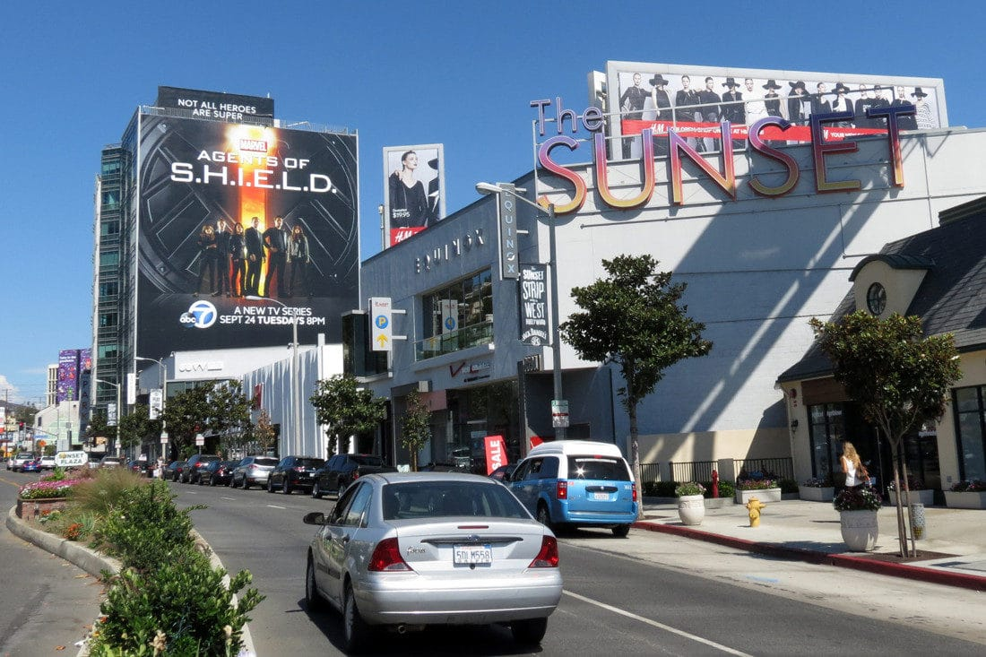 abc-the-shield-billboard-sunset-strip