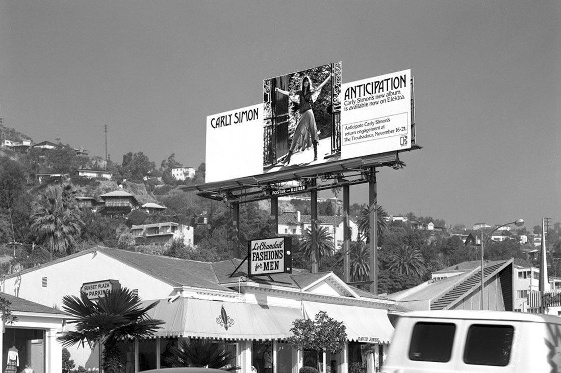 carly-simon-billboard-sunset-strip-1971