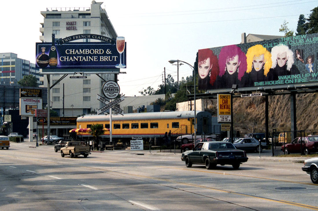 chambord-billboard-sunset-strip-1984